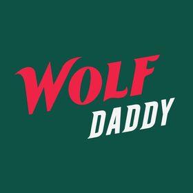 Wolf Daddy