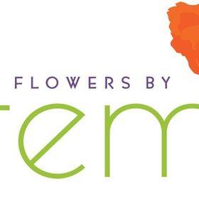 flowers by stem flowersbystem