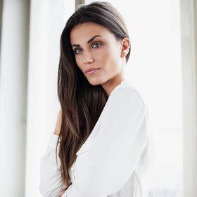 Monika Brunova