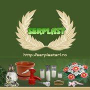 Articole Serplast