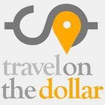 Travel On The Dollar