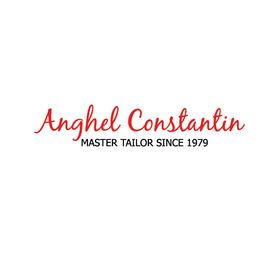 Anghel Constantin- Bespoke & Made to Measure Tailoring