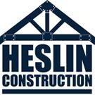 Heslin Construction