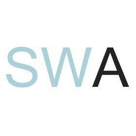 SWArchitecture