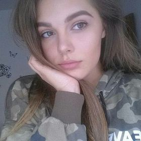 Georgiana Bejenaru