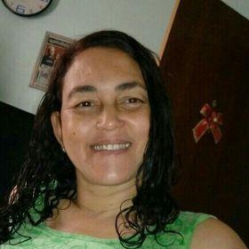 Deusa Jeane Pereira💘💞🇧🇷 Pereira.
