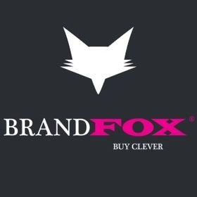 Brandfox BFH GmbH & Co. KG