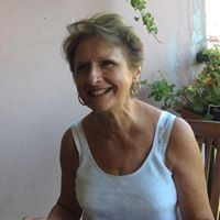 Anna Giordano