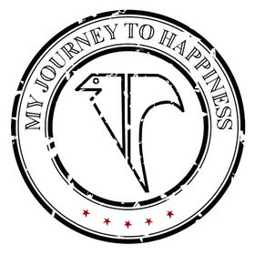 My Journey To Happiness