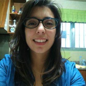 Elena Baggio