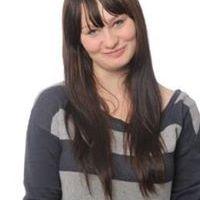 Rachel-Louise Blff