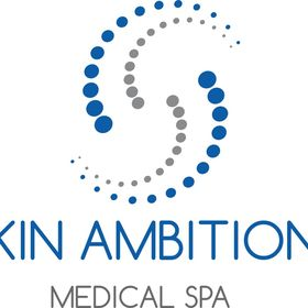 Skin Ambitions