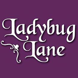 Ladybug Lane