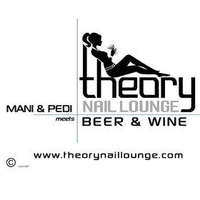 Theory Nail Lounge