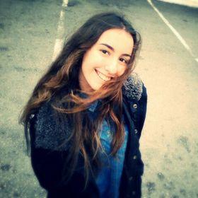 Ioanna Kentrothanasi