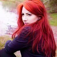 Джанета Фотограф