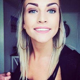 Isabell Strømland