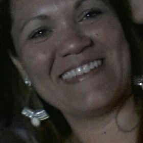 Adriana Bessa da Cruz