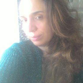 Aynur Ceylan