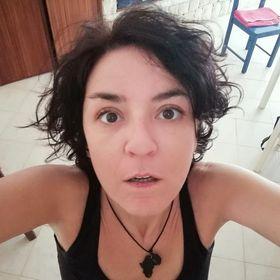 Michela Zoccoletti