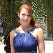 Jessica Hicken