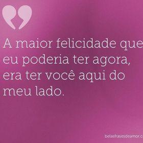 Deolinda Martins