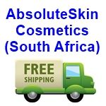 AbsoluteSkin South Africa