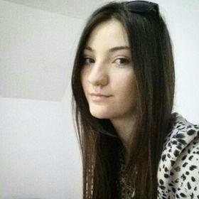 Bianca Boscornea