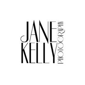 Jane Kelly Designs