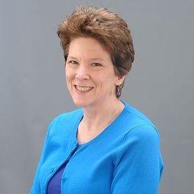 Catherine Hinsdale