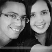 Fabiane E Danilo