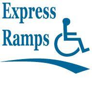 Express Ramps - Wheelchair Ramps