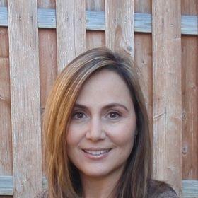 Denise Drake