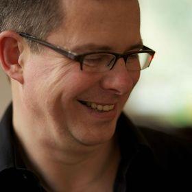 Dirk Poerschke