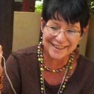 Renee Elmira