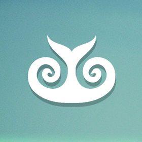 Mermaid Company