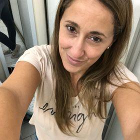 Maria Sales