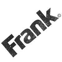 Frank Leeman