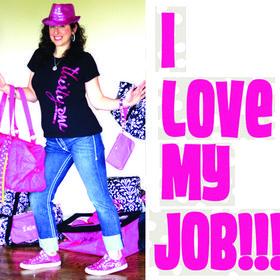 Julia @ Julia Slike & Co. +Marketing +Coaching + Entrepreneur