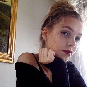 Mathilde Leite Kallevik