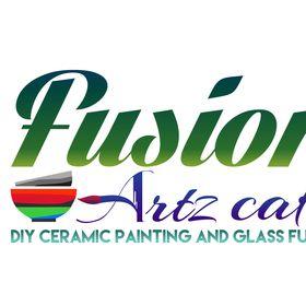 Fusion Artz Cafe