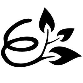 Evolatree