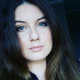 Katarzyna Grzelak