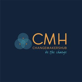 Change Makers Hub