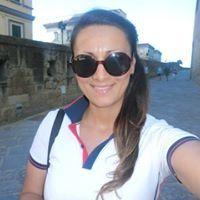 Anastasiya Selina