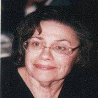 Elvira Coelho