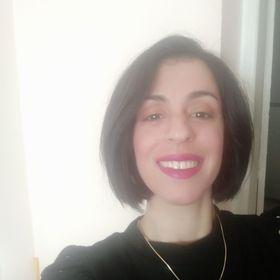 Eleni Theodorelli