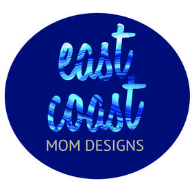East Coast Mom Designs