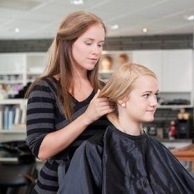 Best Hairstyle Ideas