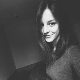 Julia Kuzniak